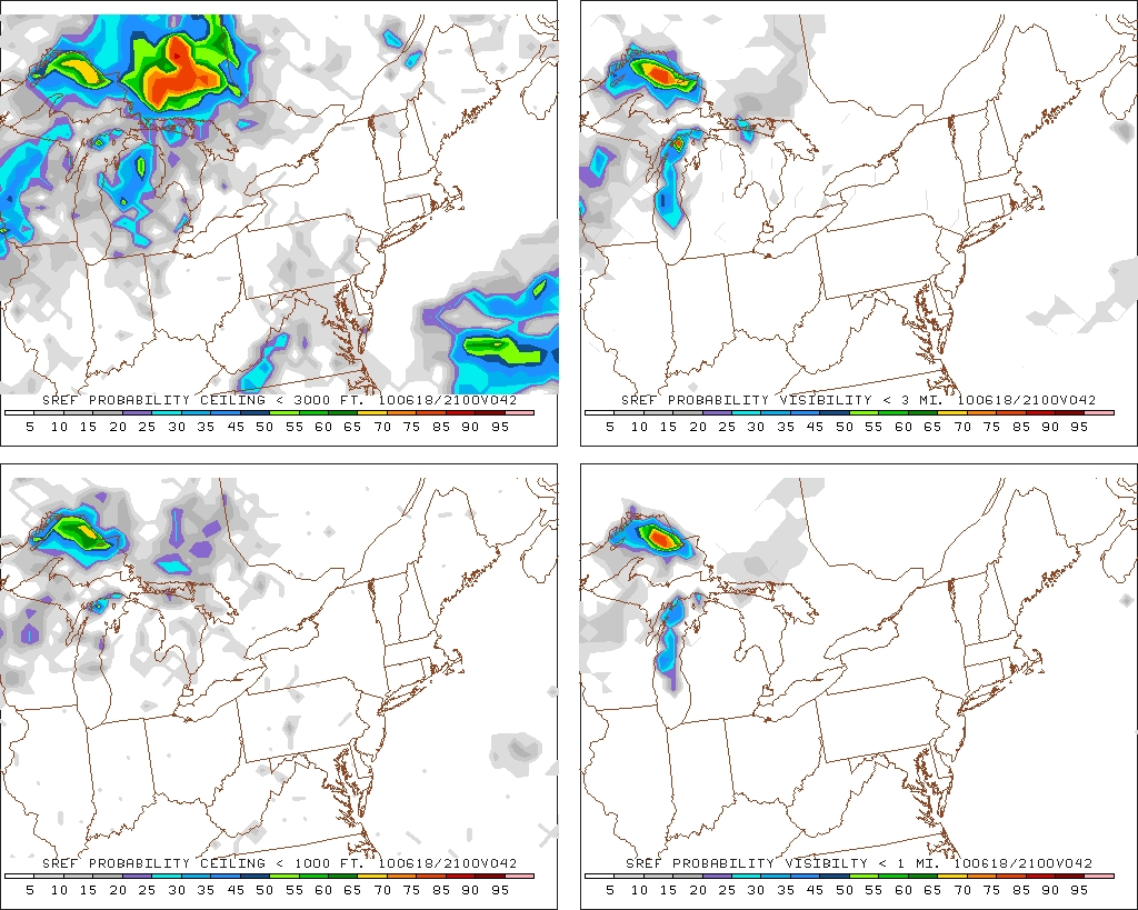 SREF CLOUD POP
