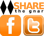share_button
